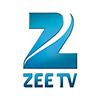 Телеканал ZEE TV
