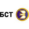Телеканал БСТ