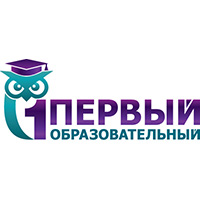 Телеканал Первый образовательный