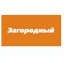 Телеканал Загородный