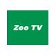 Телеканал Zoo TV
