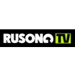 Телеканал Rusong TV