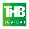 Телеканал ТНВ