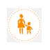Телеканал Мать и дитя