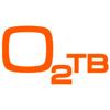 Телеканал О2ТВ