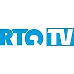 Телеканал RTG TV