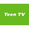Телеканал Teen TV