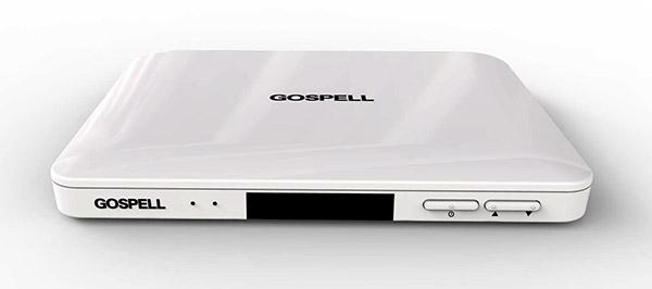 gospell_hd8020