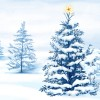 New_Year_wallpapers_Christmas_tree_011361_
